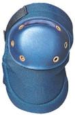 OCCUNOMIX Plastic Cap Knee Pads (561-125)