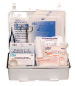 PAC-KIT 25 Person Industrial First Aid Kits (579-6084)