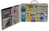 PAC-KIT 100 Person Industrial First Aid Kits (579-6135)