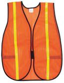 RIVER CITY Safety Vests (611-V211R)