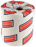 BOARDWALK PAPER Bathroom Tissue (088-6150)