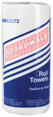 BOARDWALK PAPER Household Perforated Paper Towel Rolls (088-6272)
