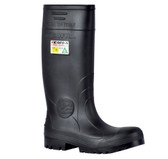 * Cofra Tanker Polyurethane Safety Boot (CFR-00010-CU0)