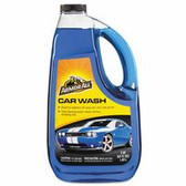 Armor All® Car Wash Concentrate (158-25464)