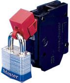 BRADY Breaker Lockouts (262-65966)