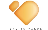 Baltic Value
