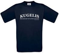 KUGELIS T-Shirt