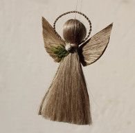 Limited edition of Angels | Linen decoration