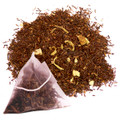 Orange Rooibos Pyramids
