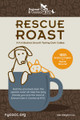 Rescue Roast Decaf - 3 Bag/Month Subscription