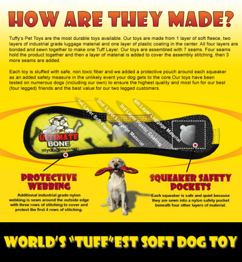 tuffies-how-they-are-made2.jpg