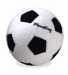 Squeaky Sport Soccer Ball