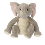 Zoo-Rageous Eli Elephant