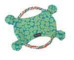 KaleidoROPE Frisbee