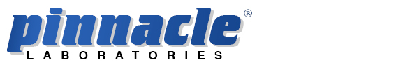 Pinnacle Laboratories