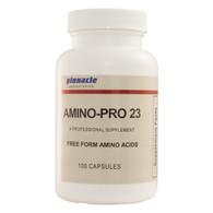 AMINO-PRO 23
