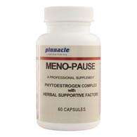 MENO-PAUSE  (PHYTOGESTROGEN)