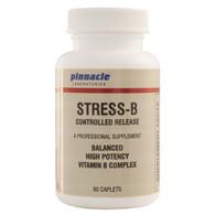 STRESS B  (control release)