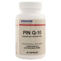 PIN Q-10
