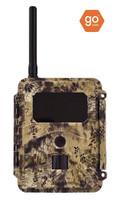 Camera, Spartan, GoCam (AT&T Version), 3G, Wireless, Blackout IR, HD