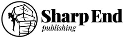 Sharp End Publishing