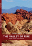 Valley of Fire: From Trails to Summits