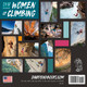 2018 Women of Climbing back cover