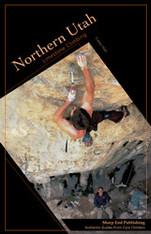 Northern Utah Limestone Cimbing