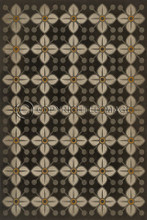 Pattern 32 Daffodils