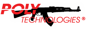 Poly Technologies Inc.