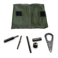 Mosin Nagant Cleaning Kit - Chinese or Russian Rifles