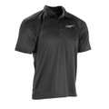 PolyTech Performance Tactical Polo