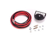 1501B - Dash Mount Kit