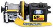 GP2300 - 2,300 lbs/12V