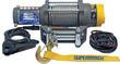 Terra 45 - 1145220 - 4,500 lbs/12V
