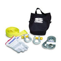 2224 - Large Accessory Kit