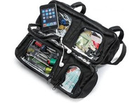 3520 - Universal On-The-Go Organizer