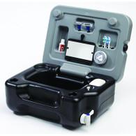 Wash-N-Go Portable Sink