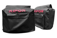 Kipor GC6 Generator Cover