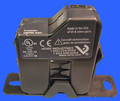 ADP (relay for blower motor)