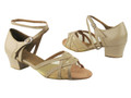 SOFT LEATHER. STRAP CAN BE WORN AROUND ANKLE  OR UNDER ARCH FOR ADDITIONAL SUPPORT.