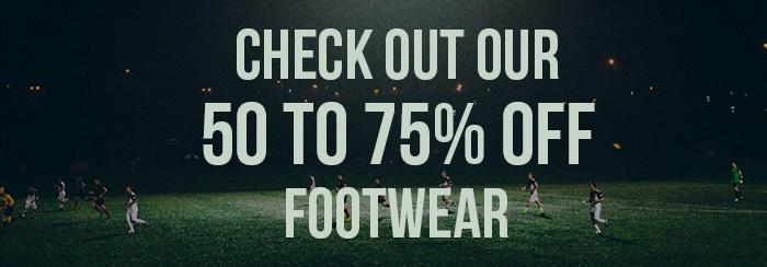 50to75off-footwear-banner-100815.jpg