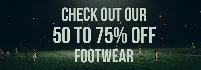 50to75off-footwear-banner.jpg