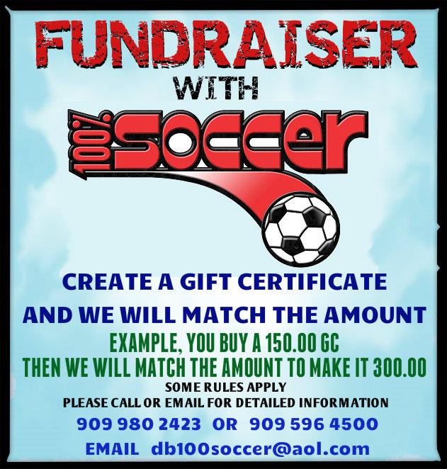 fundraiser-w-100percent.jpg