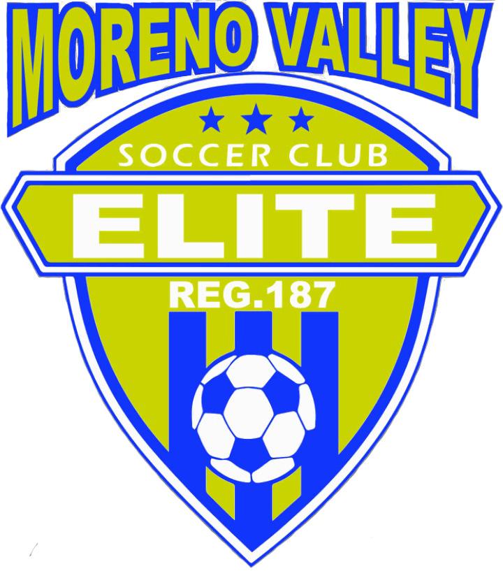 moreno-valley-elite.jpg