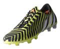 adidas Predator Instinct FG - Yellow/Grey