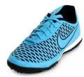 Nike Jr Magista Onda TF - Blue/Black RC