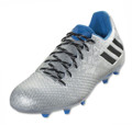 adidas Messi 16.3 FG - Metallic/Blue