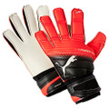 Puma EvoPower Protect 3.3 Goalie Gloves - Red