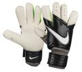 Nike GK Vapor Grip 3 - Black/White/Electric Green (122417)